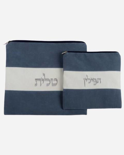דגם יהודה