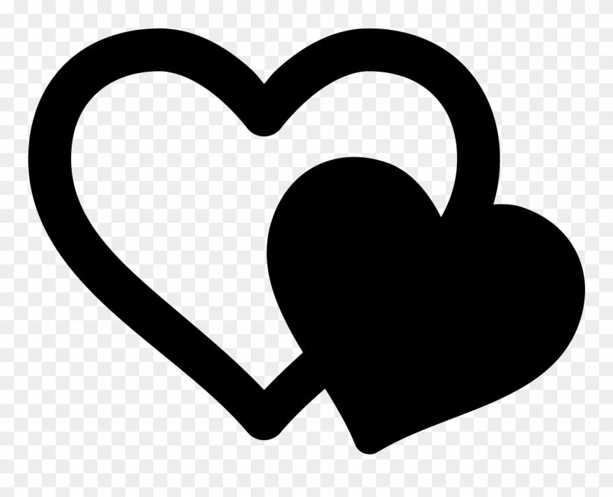 לבבות [+₪ 5.00]