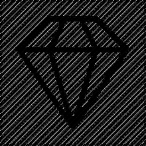 יהלום [+₪ 5.00]